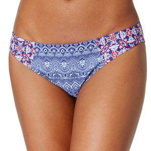 NWT Hula Honey Moon Stars Hipster Bikini Bottom